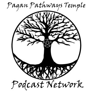 Pagan Pathways Temple Interview